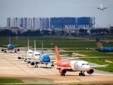 Cục Hàng không VN đề xuất mở lại đường bay quốc tế cuối tháng 7