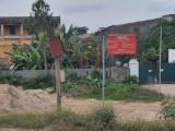 Thái Bình: Có hay không chuyện nhà máy bông sợi 'ngang nhiên' hoạt động không phép?