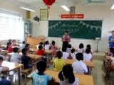 Thanh Hóa: 390 người trúng tuyển viên chức ngành GD-ĐT