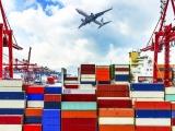 Tổng kim ngạch xuất nhập khẩu sụt giảm do dịch bệnh Covid-19