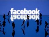 """Bị nhiều thương hiệu lớn tẩy chay, Facebook """"bốc hơi"""" hàng tỷ USD"""