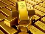 Giá vàng và ngoại tệ ngày 1/7: Vàng vẫn treo cao, USD ít biến động