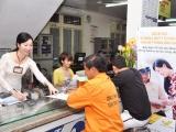 Lâm Đồng: Gần 100 doanh nghiệp xin tạm dừng đóng BHXH