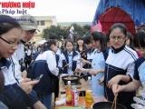 Nghệ An: Nghiêm cấm dạy thêm trong thời gian học sinh nghỉ hè
