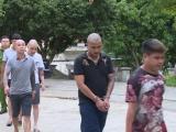 Thanh Hóa: Bắt giữ 24 đối tượng sử dụng ma túy tại quán karaoke