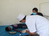 Đắk Nông: Thêm 1 ca tử vong vì bạch hầu, các trường lên kế hoạch phòng dịch