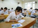 Gia Lai: Hàng nghìn học sinh ở Pleiku phải thi lại môn Văn lớp 9 do nghi lộ đề thi
