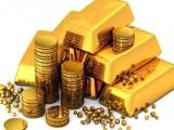 Giá vàng và ngoại tệ ngày 4/7: Vàng quanh ngưỡng 50 triệu đồng/lượng, USD tiếp tục giảm