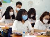 Hà Nội đề nghị không tăng học phí trong năm học 2020-2021