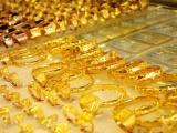 Giá vàng và ngoại tệ ngày 7/7: Vàng chạm ngưỡng 50 triệu đồng/lượng