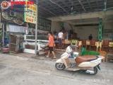 Thanh Hóa: TP. Sầm Sơn chỉ đạo làm rõ vụ côn đồ xông vào quán chém người