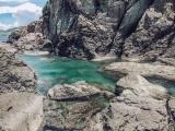 Top trending du lịch hè 2020 gọi tên các thiên đường biển đảo Việt Nam