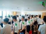 Bamboo Airways tiếp tục tuyển dụng TVHK quy mô lớn ở Đà Nẵng