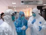 Thế giới có trên 12 triệu người mắc Covid-19, Việt Nam đã chữa khỏi 347 ca bệnh