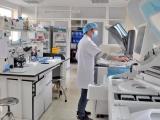 Quảng Nam: UBND tỉnh yêu cầu hủy gói thầu mua máy xét nghiệm Covid-19
