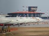 Thêm chuyến bay đưa gần 300 công dân Việt Nam từ Nga về nước