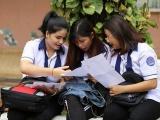 TP. Cần Thơ: Hơn 9.200 thí sinh tham gia kỳ thi tốt nghiệp THPT