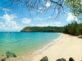 DN tư nhân muốn vào cuộc nâng cấp hạ tầng sân bay: Tin vui cho du lịch Côn Đảo
