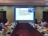 Việt Nam là điểm đến thành công và an toàn cho nhà đầu tư Nhật Bản