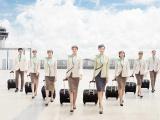 Tăng cường mở rộng mạng bay, Bamboo Airways liên tục tổ chức ngày hội tuyển dụng TVHK