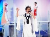 Vietnam Top Fashion & Hair 2020: Lần đầu tiên sẽ có 4 quán quân