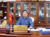 Chánh văn phòng UBND quận Hoàng Mai: Ông Hiếu học thật và bằng cấp là thật