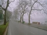 Thời tiết ngày 17/11: Không khí lạnh tăng cường