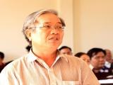 Khởi tố, bắt tạm giam nguyên Giám đốc Trung tâm Kỹ thuật TN-MT Bạc Liêu