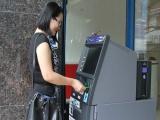 Lộ trình chuyển đổi thẻ ATM sang thẻ chip