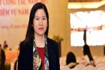 Bảo hiểm xã hội Việt Nam và Ngân hàng Chính sách xã hội có nhân sự mới