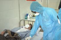 Bệnh nhân thứ 16 nhiễm Covid - 19 đã khỏi bệnh