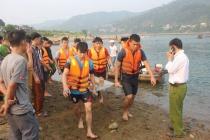 Vụ 8 học sinh bị đuối nước ở Hòa Bình: Bộ Công an sẽ vào cuộc