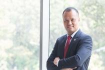 Cựu chủ tịch TTC Land về đầu quân cho HDBank