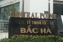Dự án Central Field xây dựng sai phép, UBND phường không biết?