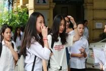 Hà Nội cho học sinh nghỉ học tiếp 1 tuần để chống dịch COVID-19
