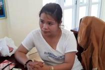 Quảng Nam: Bắt giữ đối tượng tàng trữ hơn 18 triệu đồng tiền giả