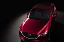 Mazda triệu hồi xe dùng động cơ diesel trên toàn cầu