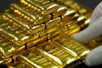 Giá vàng ngày 16/11: Đồng loạt tăng nhẹ