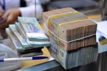 Ngân hàng tiếp tục tăng lãi suất huy động dịp cuối năm