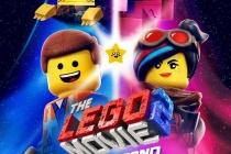 Thế giới đồ chơi Lego trở lại với trailer mới cực hài hước