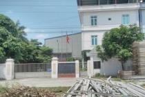 Đi tìm sự thật trong những 'lình xình' tại Công ty CP Thể dục Thể thao Việt Nam
