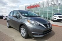 Nissan triệu hồi 150.000 xe do sai sót khi thử nghiệm