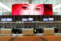 Hội đồng nghiệm thu đánh giá cao chất lượng sân bay quốc tế Vân Đồn