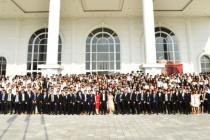 Danko Group xin tiếp nhận và tài trợ cho CLB bóng đá Thanh Hóa