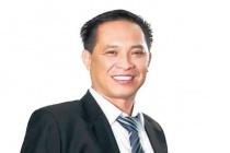 Khang Điền của ông Lý Điền Sơn xuống dốc sau khi thâu tóm BCCI