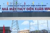 Thanh Hóa: Khởi tố nguyên cán bộ phòng TNMT gây thất thoát 800 triệu đồng