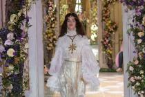 Dolce & Gabbana Alta Moda Thu-Đông 2018-2019: Thăng hoa cảm hứng hội hoạ Phục hưng