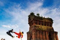 """Gần 8 nghìn tác phẩm ảnh gửi về Chung kết cuộc thi ảnh """"Vẻ đẹp Việt Nam"""" năm 2018"""
