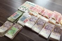 Mang 6,5 tỷ sang Singapore mua điện thoại: Chàng trai Việt bị bắt ra tòa
