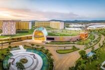 Casino cho người Việt đầu tiên chính thức mở cửa tại Phú Quốc